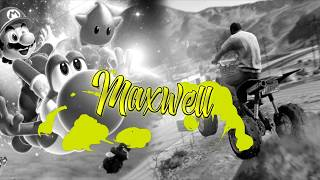 MAXWELL GAMEPLAYS - DOWNWELL