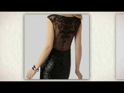Clarisse 2310 Prom Dress