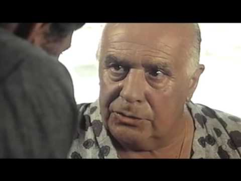 Les Grands Moyens - Film (Roger Carel, Fernand Sardou, Yvette Maurech)