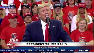 where-s-hunter-president-trump-slams-joe-hunter-biden-at-mn-rally