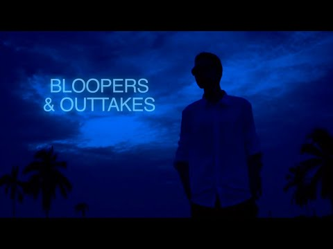 Clank: Red Mosaic | Bloopers & Outtakes