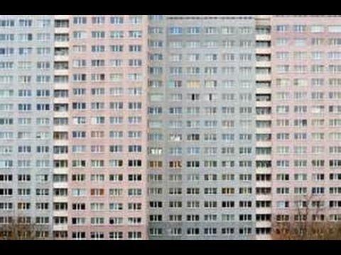 Doku 2016 Städteboom  Kampf um Wohnungen HD i