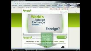 Investing in currency trading   A beginners guide to forex including platforms & software