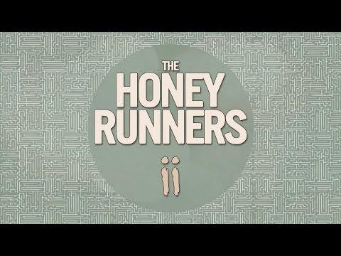 The Honeyrunners EP 2 - Teaser 2