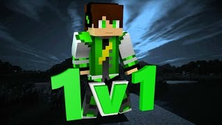 IM BACK + Motion Blur Mod!!! - 1v1 HypeBros [Pot-PvP]