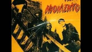Mal Momento - Idem (1994)
