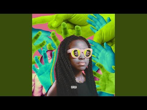 Deez Hands (feat. Quinta B)