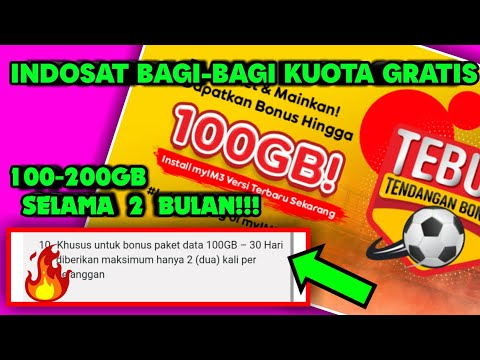 kuota-gratis-100gb‼️|cara-dapat-kuota-gratis-indosat