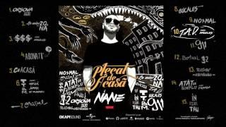 Nane - T.A.D. (feat. Angeles)