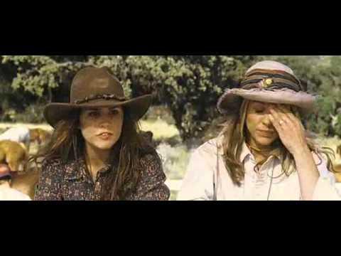 Trailer do filme Flicka