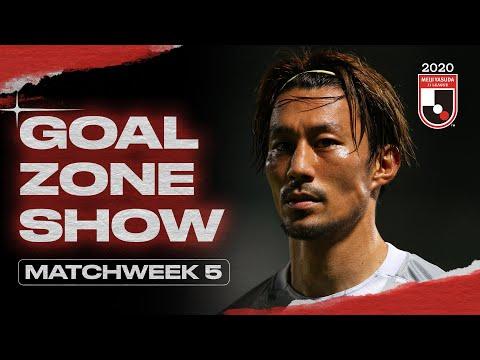 Who does Joe Hart keep getting in a headlock? | Harry Kane Marcus Rashford | England Teammates from YouTube · Duration:  4 minutes 5 seconds