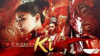 Video Empress Ki Ep 33 Eng sub download MP3, 3GP, MP4, WEBM, AVI, FLV Desember 2017