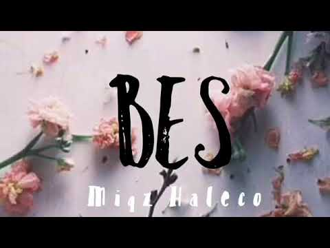 BES BY MIGZ HALECO