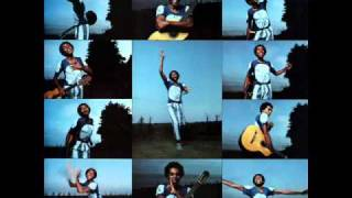 Goodbye, my girl - Gilberto Gil - Nightingale (197
