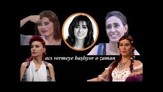 Yıldız Tilbe En Felsefik 13 Konuşma TOP13 Sıralama