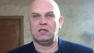 Дмитрий Таран по вопросу похищения Дениса Лотова