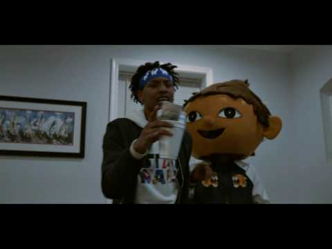 King Trip - She Geekin (ft. Icey Mike)[Prod. by Pyrexkdot] OFFICIAL MUSIC VIDEO