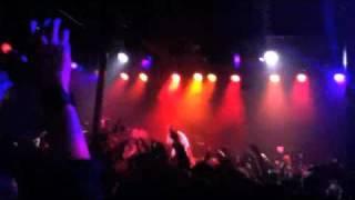 64 (MellowHype) - OFWGKTA Live in SF