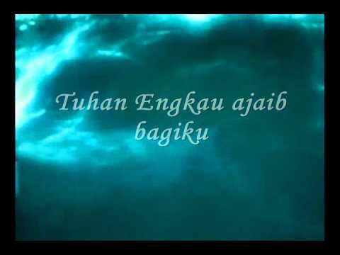 Mujizat Masih Ada by Pdt Niko.Nyotorahardjo
