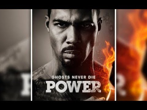 POWER S4 EPISODE 6. REVIEW