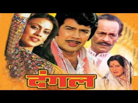 nirahua rikshawala full movie bhojpuri downloadinstmank