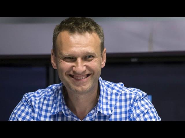 Видеоблогеры пользуются своей популярностью, Навальный не исключение