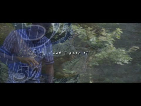 Tay Dollaz - Can't Help It (Official Video) | @YF_Superstar
