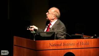 Toward a Universal Influenza Virus Vaccine