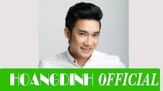 QUANG HA - PHIEU LANG [KARAOKE OFFICIAL] | Album BUOM TRANG