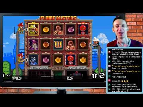 Играть в игровые автоматы вулкан 24.из YouTube · Длительность: 4 мин7 с