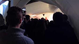 Inauguration OCAS - Genève