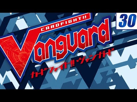 [Sub][Image 30] Cardfight!! Vanguard Official Animation - My Idol