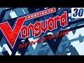 [Sub][Image 30] Cardfight!! Vanguard Official Animation - My Idol