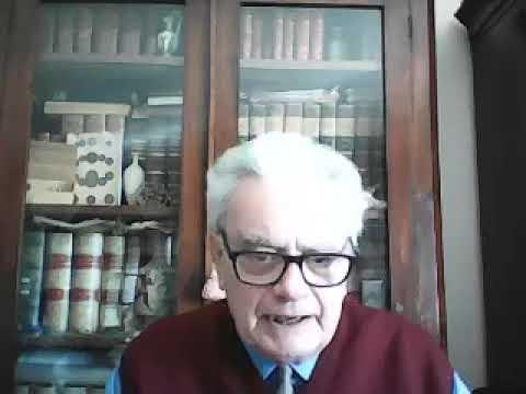 Il punto di oggi 2 marzo con il direttore Antonello Longo (Quotidiano dei Contribuenti)