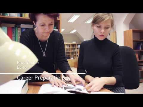 The Institute of Polish Philology UAM
