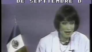 Terremoto en México - 1985 thumbnail