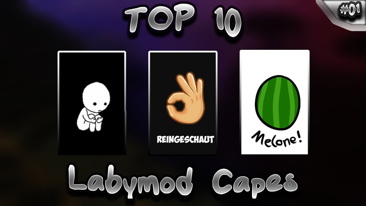 Download Labymod Labymod For Minecraft 4