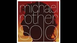 Michael Rother - Houston Part 1