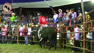 RANCHO LA MISION En Higueron Morelos 4 Octubre 2014