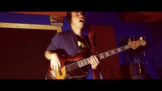 III Tone - Si Dieu Le Veut (Live)