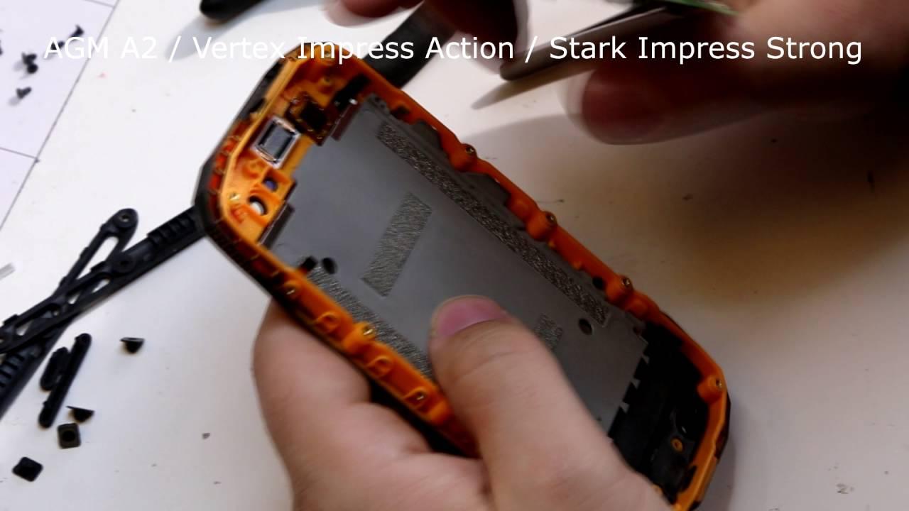 29 июн 2016. Vertex impress star – доступный и функциональный смартфон в компактном корпусе. Яркий ips экран размером 4,5 дюймов. Операционная система – android 4. 4. Фирм.