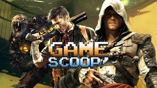 Game Scoop! 330: A Brief History of Alternate History Games