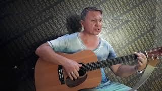 Михаил Круг - Девочка Пай