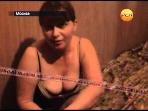 вызов проститутки из тольятти