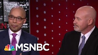 Veteran Attorneys On What's Next For Robert Mueller Report | All In | MSNBC