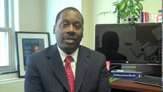 Thomas LaVeist and Health Disparities of the African Diaspora