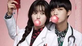 ク・ヘソンさん&アン・ジェヒョンさんが結婚発表しました 韓国版「花男...