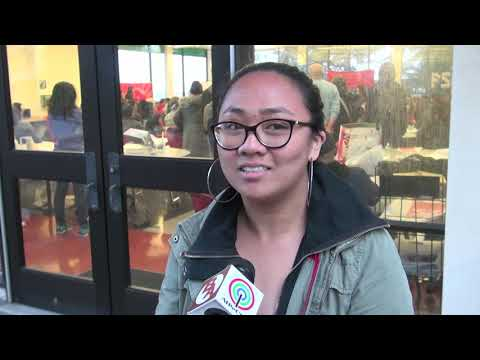 City College of San Francisco continues to cut ethnic studies classes