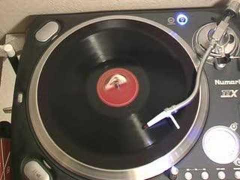 Duke Ellington - I Ain't Got Nothing But The Blues