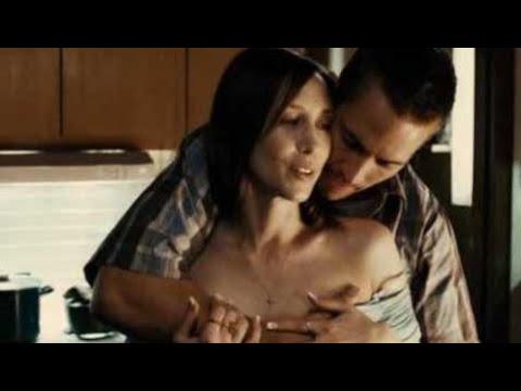 El Dia Del Crimen (2006) Español Latino